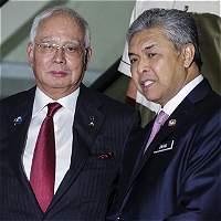 Corea del Norte prohíbe la salida del país a los ciudadanos de Malasia