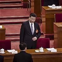 China pide calma para evitar una confrontación entre las dos Coreas