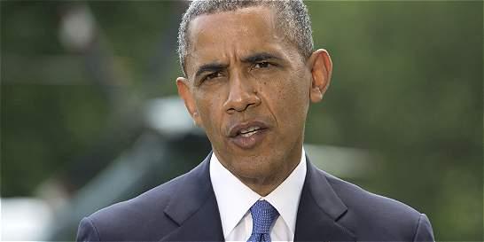 Obama propondrá crear todo un 'santuario marino' en el Océano Pacífico