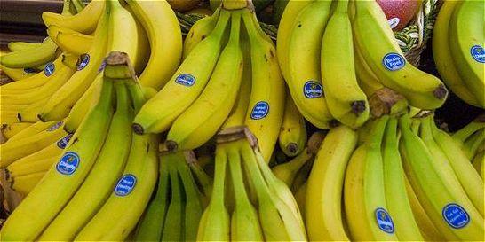 Chiquita Brands logra que desestimen demandas de colombianos en EE.UU.