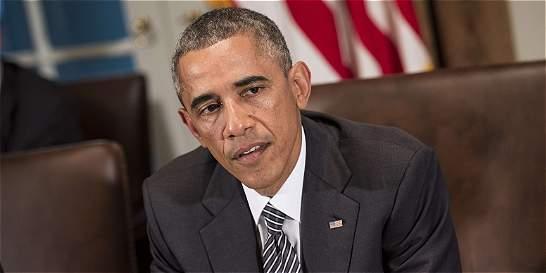 Orden ejecutiva de Obama sobre inmigración tendrá impacto económico