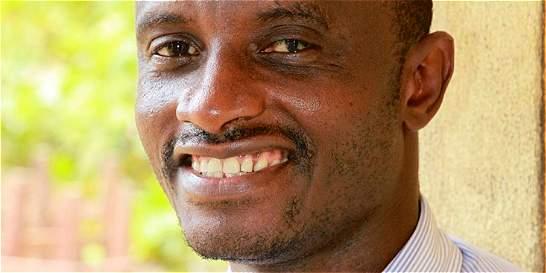 Muere en EE. UU. médico que contrajo el ébola en Sierra Leona