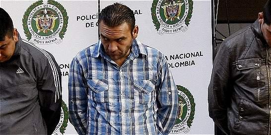 30 años de cárcel para taxista implicado en muerte de agente de la DEA