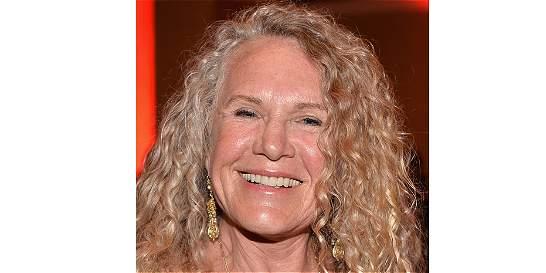 Conozca quién es Christy Walton, la mujer más rica del planeta