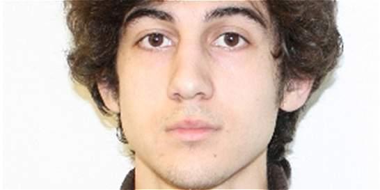 Condenan a pena de muerte a autor de atentados de maratón de Boston