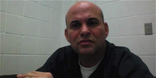Llega a su fin juicio contra Mancuso y 'Jorge 40' en Estados Unidos