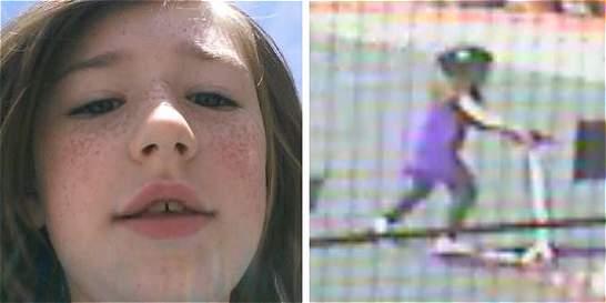 Adolescente que asesinó a una niña será juzgado como adulto en EE.UU.