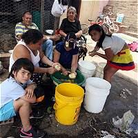 Colombia espera hoy el apoyo de la OEA tras crisis con Venezuela