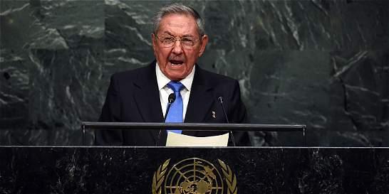 Para Cuba, queda un 'largo' camino para normalización con EE. UU.