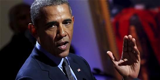 Afganistán y las otras promesas que Obama no ha cumplido
