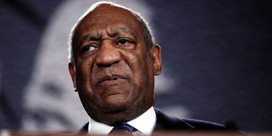 Otras dos mujeres acusan a Bill Cosby por abusos sexuales