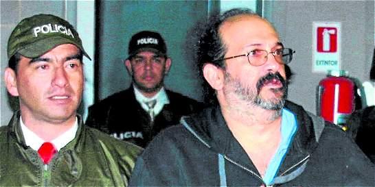 Día clave para conocer sentencia de exjefe paramilitar 'Jorge 40'