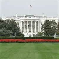 En 2016, la meta electoral será la Casa Blanca