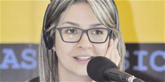 SIP, preocupada por escuchas ilegales a periodistas en Colombia