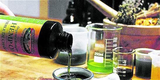 Cannabis medicinal empezará a comercializarse en Nueva York