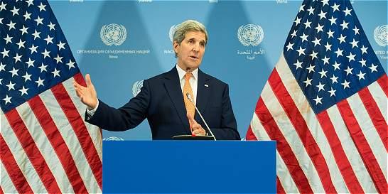 El cronograma para desmontar las sanciones que aún pesan contra Irán