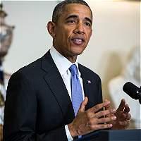 Promesas cumplidas y cuentas pendientes del gobierno de Barack Obama