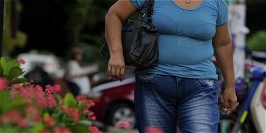 En ciudad de EE. UU. ofrecen US$ 3.500 a quienes bajen de peso