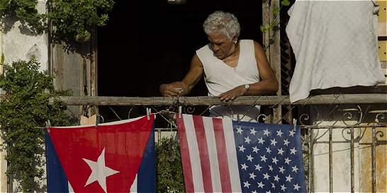 EE. UU. facilita financiar las exportaciones a Cuba