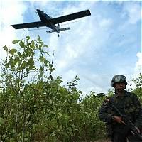 'EE. UU. quiere apoyar los acuerdos de paz a corto y mediano plazo'
