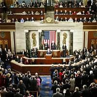EUA: En noviembre se disputa control del Senado