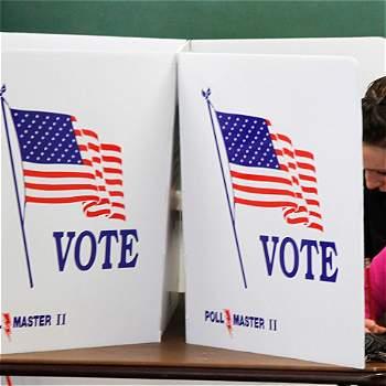 Elecciones en EE. UU., el desafío de todas las lógicas