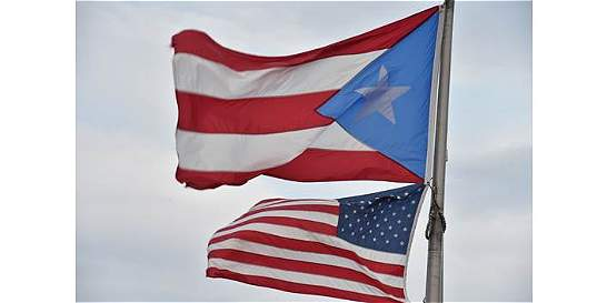 600.000 puertorriqueños emigraron a EE. UU. en 9 años debido a crisis