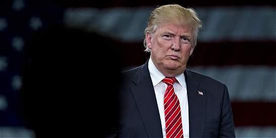 ¿La última oportunidad de detener a Trump?