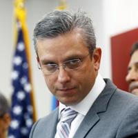 En la crisis de Puerto Rico, Washington tendrá la última palabra