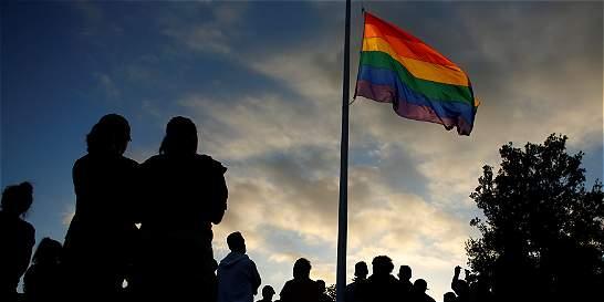 Ya van 36 víctimas identificadas de la masacre en Orlando, EE. UU.