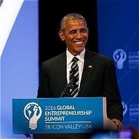 Obama habló con Cameron y Merkel tras el resultado del