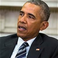 Obama pide a Venezuela respetar proceso de referendo revocatorio