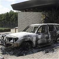 Exoneran a Hillary Clinton de ataque en Libia de 2012