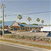 Dos muertos tras tiroteo en una discoteca en Florida, EE. UU.