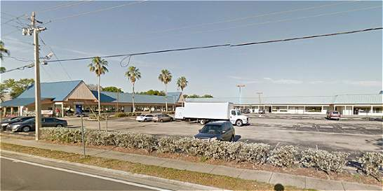 Otra noche de terror en Florida: dos muertos tras tiroteo en discoteca