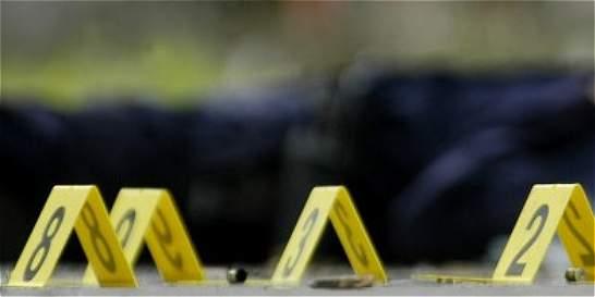 Reportan dos nuevos tiroteos en Texas, EE. UU.