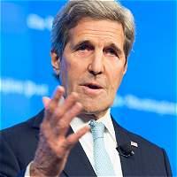 EE. UU. revisaría sacar de la lista de terroristas a las Farc