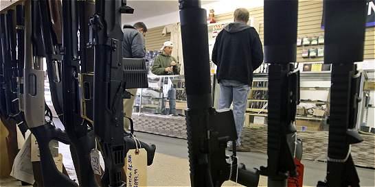 En el estado de Texas ya se puede ir armado a la Universidad