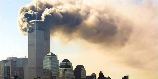 Se cumplen 15 años del 11-S y la guerra aún no termina