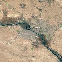 Obama afirma que Mosul puede ser liberada rapidamente