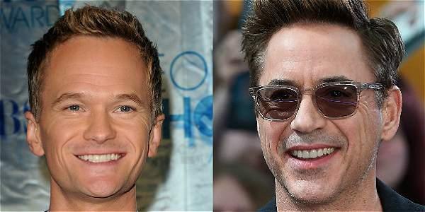 Estrellas de Hollywood invitan a votar en elecciones estadounidenses
