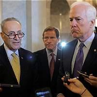 Congreso anula veto de Obama a demandas por 11-S
