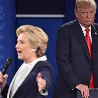 Debate contra las ideas en Estados Unidos
