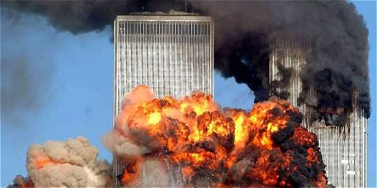 El terrorismo islámico: la pesadilla del siglo XXI