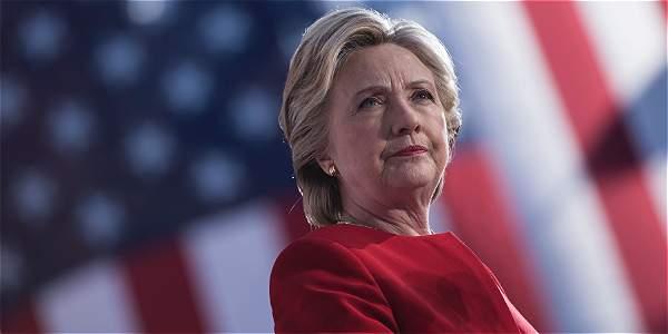 Las propuestas clave de Hillary Clinton, en un minuto