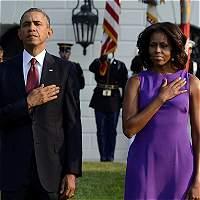 Obama pide 'investigación completa' de ciberataques en elecciones