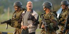 Republicanos piden a Obama descartar liberación de 'Simón Trinidad'