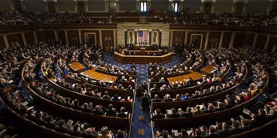 Política antidrogas de EE. UU. pasa al tablero