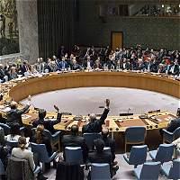 Duro golpe en la ONU a política de colonias israelíes