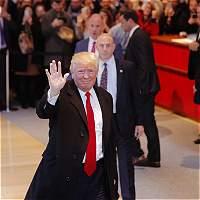 El populismo seguirá tentando a Occidente
